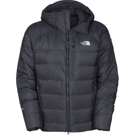 飛岳戶外~The North Face Titan Hooded Down Jacket男