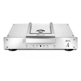 德國 柏林之聲 Burmester 061 CD 播放器(展示品 公司貨)