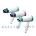 Panasonic 國際牌 三段溫控摺疊 吹風機 EH-ND51 (免運費)