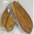 卡拉思蜜~正台灣海產碳烤7兩烏魚子禮盒