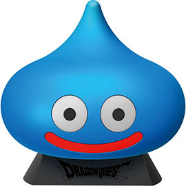 PS4 勇者鬥惡龍 史萊姆 造型 藍牙 無線控制器 Hori Slime 日版 DQ 藍芽 Turbo 連射