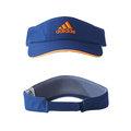 愛迪達 遮陽帽 - BK0836