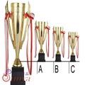 EC 17Y-208獎盃(塑膠杯)(獎盃/獎牌/塑膠/頒獎/禮品/禮贈品/台中禮品)