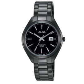 ALBA 潮流任我行運動女腕錶/ VJ22-X234SD/ AH7L25X1