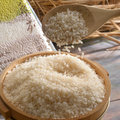 自產自銷花蓮玉里米-3號芋香米