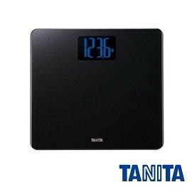 福利品限量三台出清,原價2180 【TANITA】大螢幕電子體重計HD366