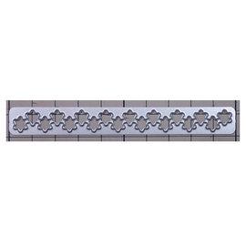 E000329 - 進口藝術刀模片