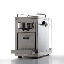 瑞典 舒適宣膠囊咖啡機