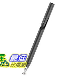 [106美國直購] Adonit Jot Pro 手機觸控筆 Precision Stylus iPad iPhone Android  Samsung Windows Tablets _a123