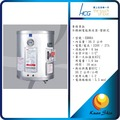 (永昕)HCG 和成 EH8BA4 壁掛式電能熱水器