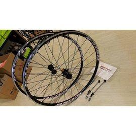 (J.J.Bike)Kashi 輪組 Athena1380 30mm板高 高鈧合金 焊接框