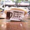 【北極海咖啡@板橋】寶馬牌進口  日本製袋裝梯型濾紙單人份100張