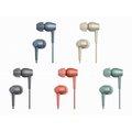 SONY IER-H500A h.ear 2系列手機用耳道式耳麥 送收納包 現金積點20%折抵
