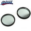 阿布汽車精品~【Cotrax】 圓形輔助鏡 照後鏡