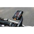 [凱溢車館] Bryton Rider 330C 中文GPS自行車導航記錄器含 踏頻感測器 加贈原廠固定座心率帶