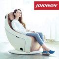 喬山JOHNSON SYNCA 小室沙發/按摩椅MR320|另有福利品