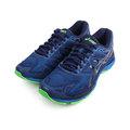 詹士 ASICS 亞瑟士 GEL-NIMBUS 19  LITE-SHOW 男慢跑鞋 T7C3N-4943