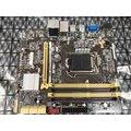 【含稅】全新未上機品 ASUS 華碩 H97 PRO G10AJ 套裝機 1150 DDR3 最大32G USB3 SATA3 M-ATX 主機板 保三個月