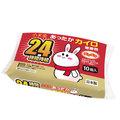 【小米兔】暖暖包10個入