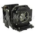 【AVstore】PANASONIC ET-LAB80  副廠投影機燈泡