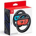 【GAME休閒館】任天堂-Joy-Con 控制器專用方向盤(2入)台灣公司貨- NS(Nintendo Switch)周邊