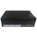 [南興影音器材] VGA-104V-T VGA 4路影像分配器 (1920*1440@60Hz) (1進4出)