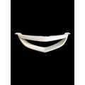 【Max魔力生活家】日本原裝進口 MAZDA馬自達3 一代 日規水箱罩(出清價$1450~買到賺到)現貨供應