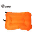 ADISI 拉帶式空氣枕頭 API-103SR 標準型 (三色可選)
