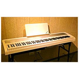 【亞都音樂 - YouDoMusic 】公司貨 KORG B1 電鋼琴 數位鋼琴 Digital Piano 觸鍵 音色 一次到位 黑白兩色 現貨供...