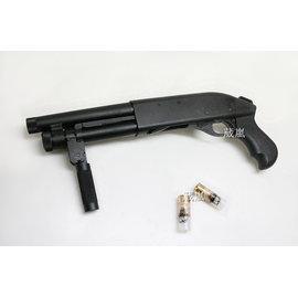 WLder  APS M870 AOW 拋殼 散彈槍 CO2槍  瓦斯槍BB槍BB彈道具槍卡賓槍步槍馬槍狙擊槍獵槍來福槍散霧槍幫浦跳殼