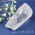 NC30尼泊爾水晶柱25號 神之眼~瀑布般的神性智慧傾瀉而下