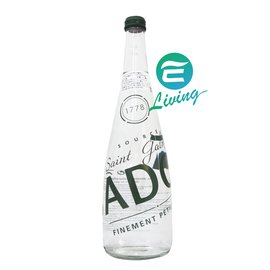 BADOIT 氣泡水 750ml X 12瓶