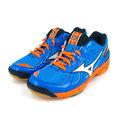 【昇活運動用品館】美津濃 WAVE TWISTER 4 女生 羽排球鞋 V1GA157001 出清價1070元