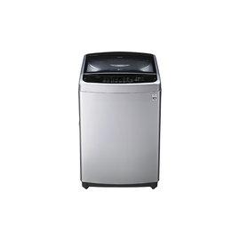 *可來電議價*LG樂金Smart變頻洗衣機(銀色)14KG WT-ID147SG~隨貨送洗衣紙