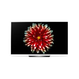 *崩盤大特價*LG樂金55型 OLED智慧連網電視(55EG9A7T)~台南高雄屏東實體店面配送
