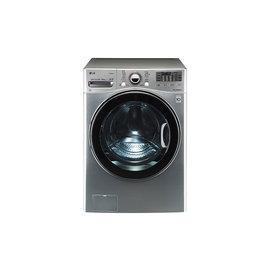 *可來電議價*LG 18公斤蒸氣洗脫烘滾筒洗衣機 WD-S18VCD~