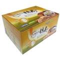 禾農 有機杏仁粉400g/罐