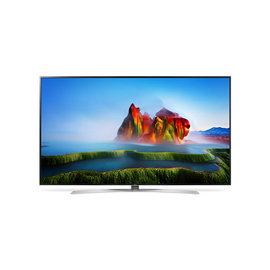 *可來電議價*LG樂金86SJ957T 4K SUHD連網液晶電視~台南高雄屏東實體店面配送