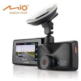 【新風尚潮流】Mio MiVue 688s 大光圈GPS行車記錄器 SONY 感光元件 MIO-688S