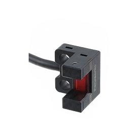 ~佑齊企業 iCmore~PM~L25  取代PM~L24  Panasonic  SUNX  PM系列U型光電感測器 光遮斷器 含稅