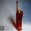 【P887 超級煙具】專業煙斗/煙具 超經典黑金剛BONG (210208)