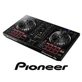 先鋒 PIONEER DDJ~RB DJ 兩軌控制器 貨 送 Rekordbox 軟體 D