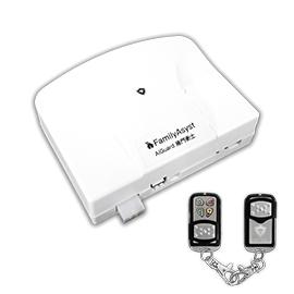 捲門控制箱 滾碼 附 Wi-Fi 免費APP 台灣製造 捲門衛士 可用手機開門和遙控開門