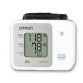 OMRON歐姆龍HEM-6121手腕式電子血壓計-未開放網購(來電再優惠02-27134988)