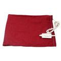 Mink 斯摩迪樂動力式熱敷墊/電毯/電熱毯/乾式電毯 SY-707(29x36cm)