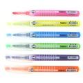 H-106-經典螢光筆