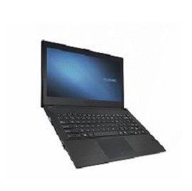 3c91 ASUS P2548U-0061A7200U / P2548U/ 15/ i5-7200/ 8G/ 256G SSD/ DVDRW/ 3-3-3