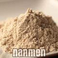 糙米粉(南門)  1斤裝  (C00018)
