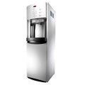 千山淨水CR-9833AM智慧型冰溫熱飲水機