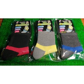 ,不用等,架上數量, 馬上出( 出款) 臺灣 企鵝家族 足弓氣墊襪 厚底 襪 慢跑 吸濕透
